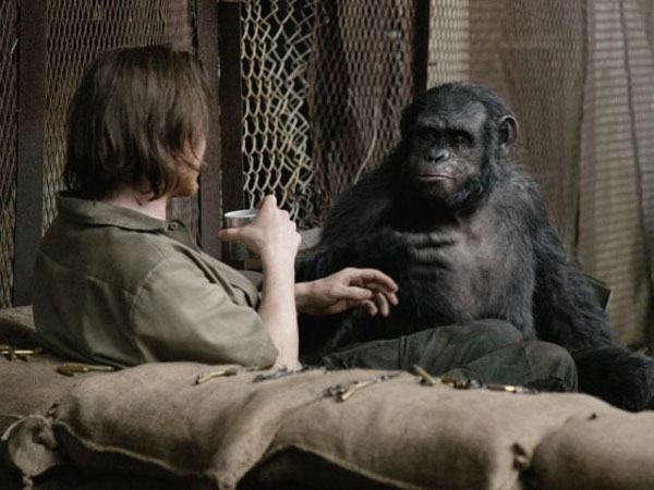 dawn-of-the-planet-of-the-apes-pic11