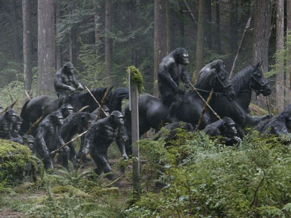 dawn-of-the-planet-of-the-apes-pic2