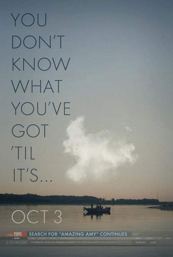 gone-girl-teaser-poster1