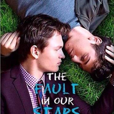 fault-in-our-stars-changed-poster2