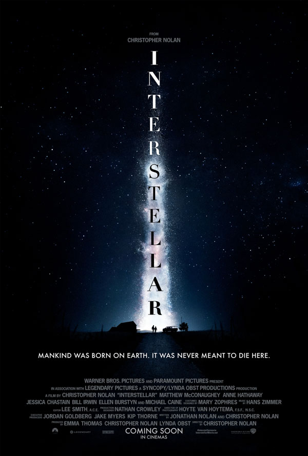interstellar-teaser-poster1