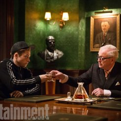 kingsman-secret-service-pic6