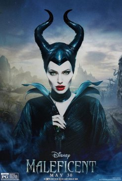 maleficent-character-poster5