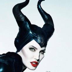 maleficent-character-poster6