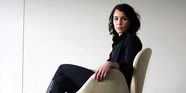 noomi-rapace