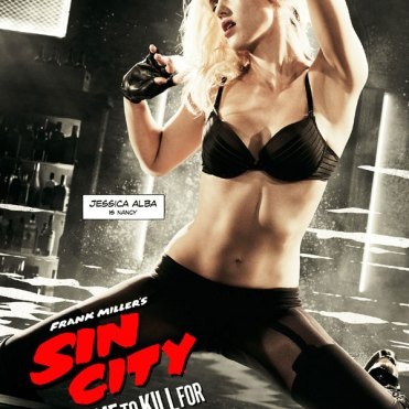 sin-city-2-character-poster5