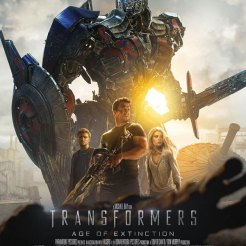 transformers-4-poster8