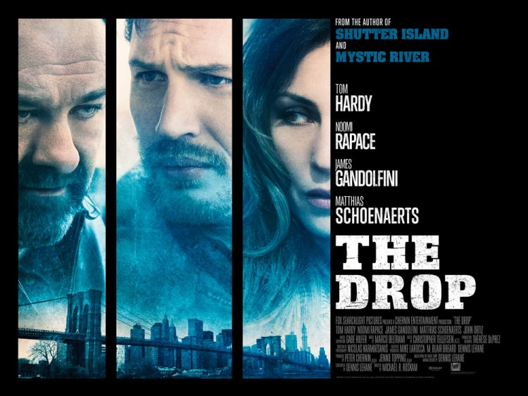drop-uk-quad-large