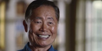 """George Takei Says He's 'Shocked & Bewildered'<span class=""""pt_splitter pt_splitter-1""""> At Claims He Sexually Assaulted A Man In 1981</span>"""