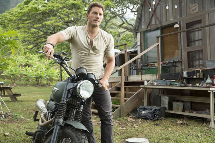jurassic-world-pic1