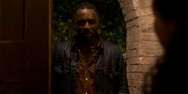 no-good-deed-pic1