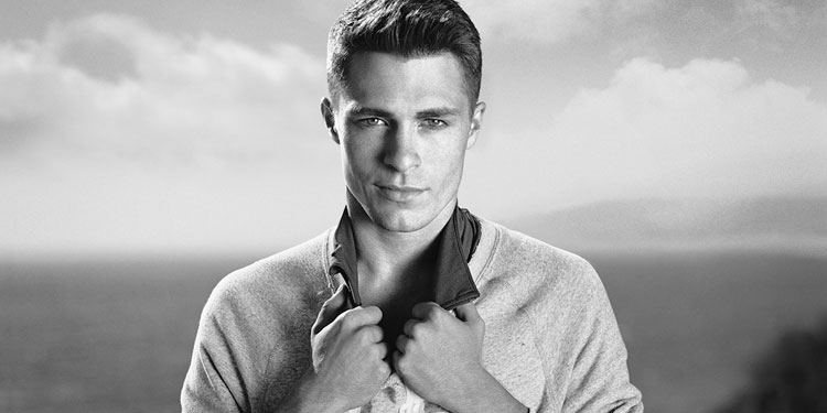 Abercrombie-&-Fitch-Spring-2014-Colton-Haynes