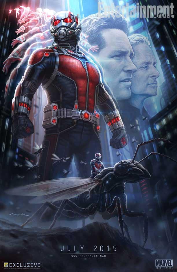 Ant-Man-Comic-Con