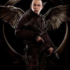 Hunger-Games-Mockingjay-resistance-poster2