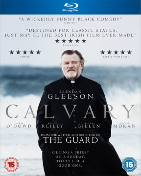 calvary-bd-cover-large