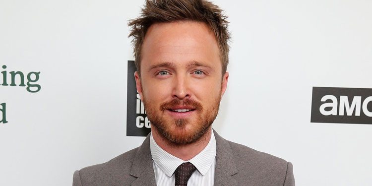 Aaron-Paul-slide