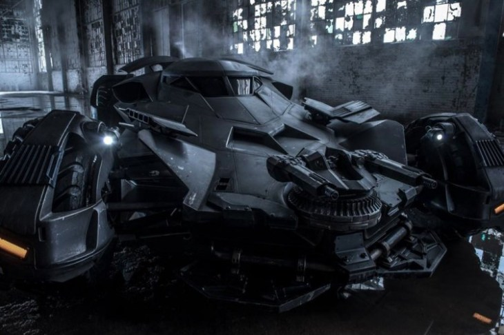 batman-vs-superman-batmobile1