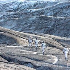 interstellar-empire-pic5