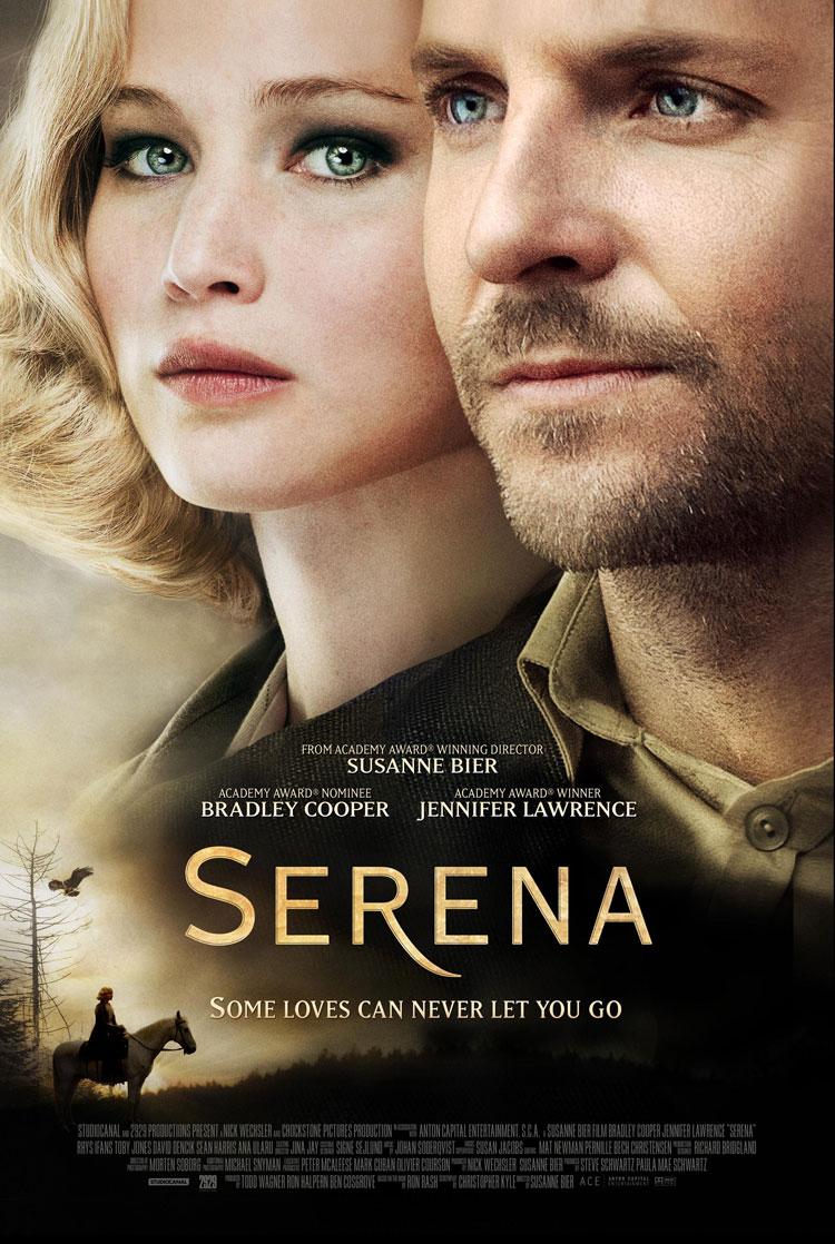 serena-poster1