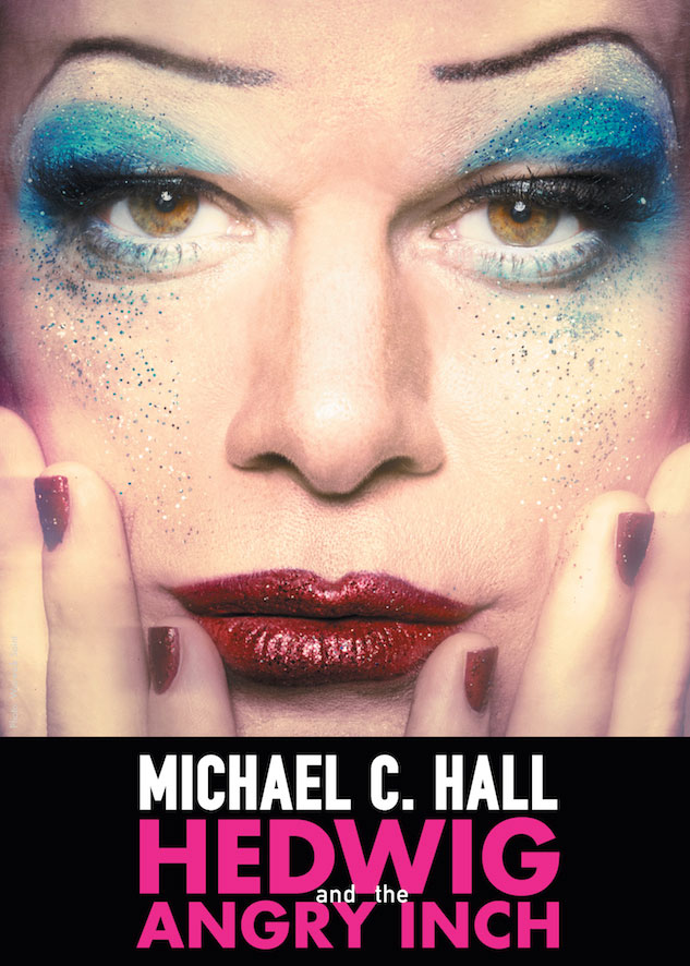 Hedwig-michael-c-hall-pic1