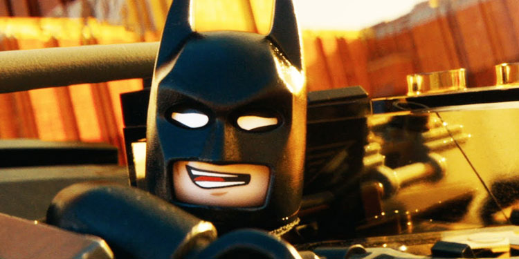 lego-movie-batman