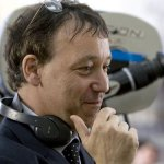 "Sam Raimi Is Planning A Movie<span class=""pt_splitter pt_splitter-1""> About The Bermuda Triangle</span>"