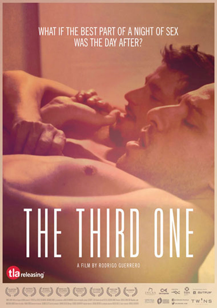 third-one-dvd-cover