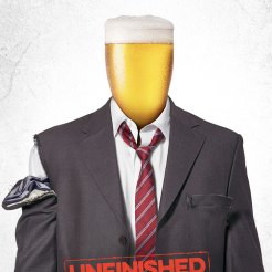 Unfinished-Business-Teaser-Character-Poster-1