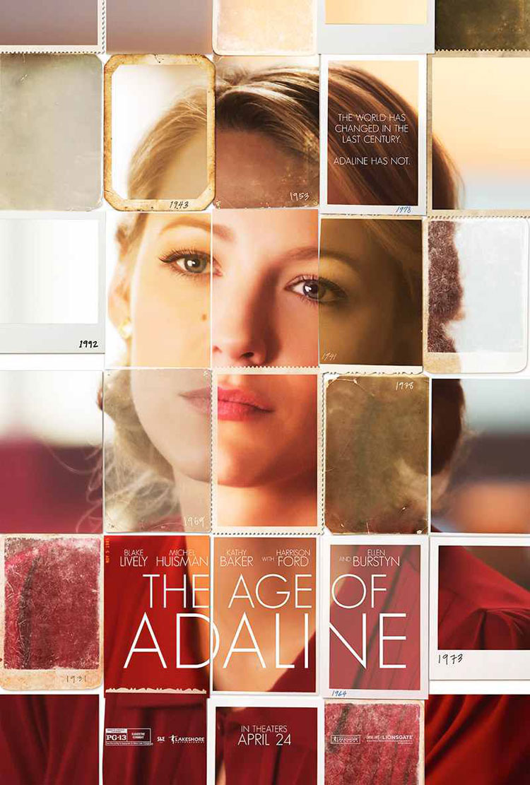 age-adaline-poster