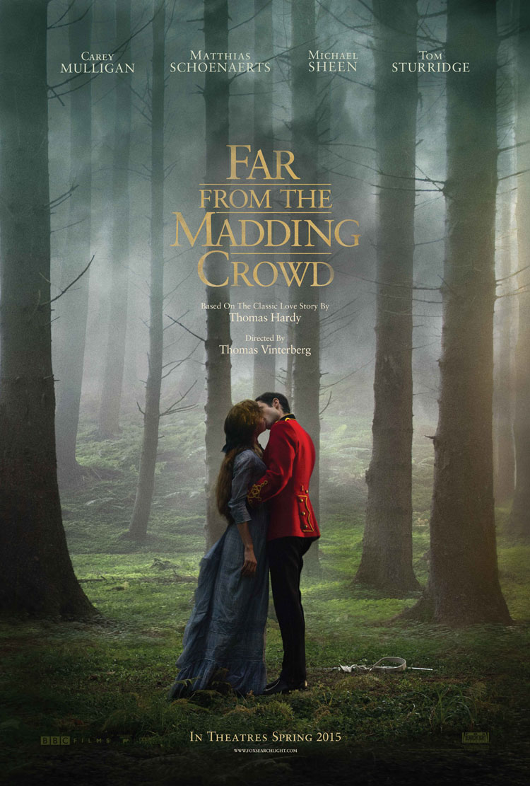 far-from-the-madding-crowd-poster1