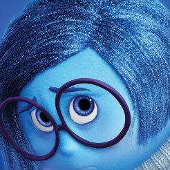 inside-out-character-poster4