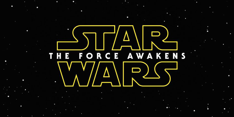 star-wars-episode-vii-title-card