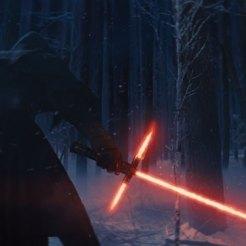 star-wars-force-awakens-pic3