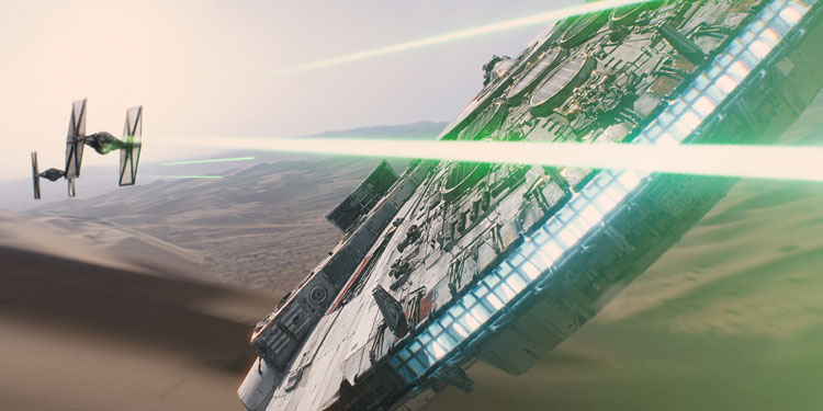 star-wars-force-awakens-pic4-slide