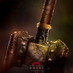 warcraft-preview-poster1