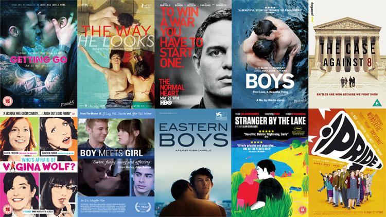 top-10-lgbt-films-2014
