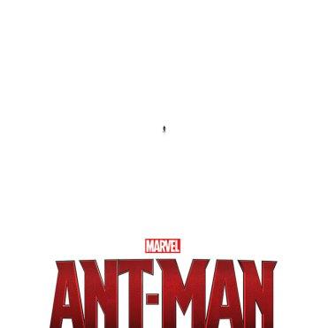 Ant-Man-Teaser-Poster-UK