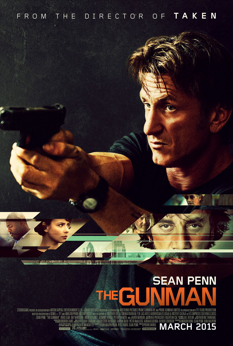 gunman-uk-poster