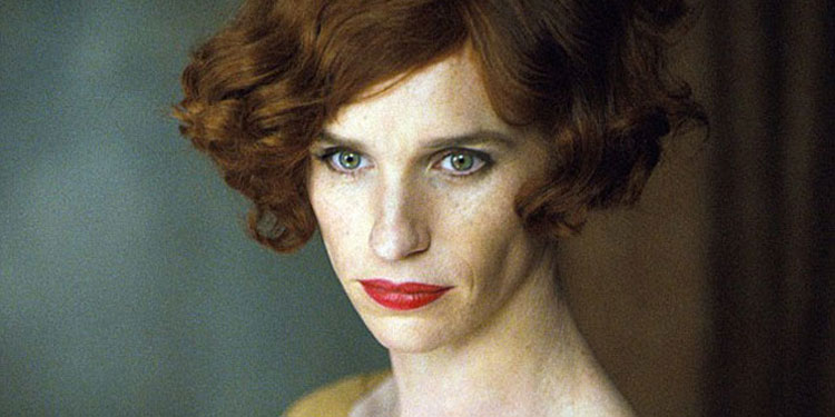 Eddie-Redmayne-Danish-Girl-slide