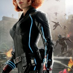 avengers-age-of-ultron-black-widow-banner