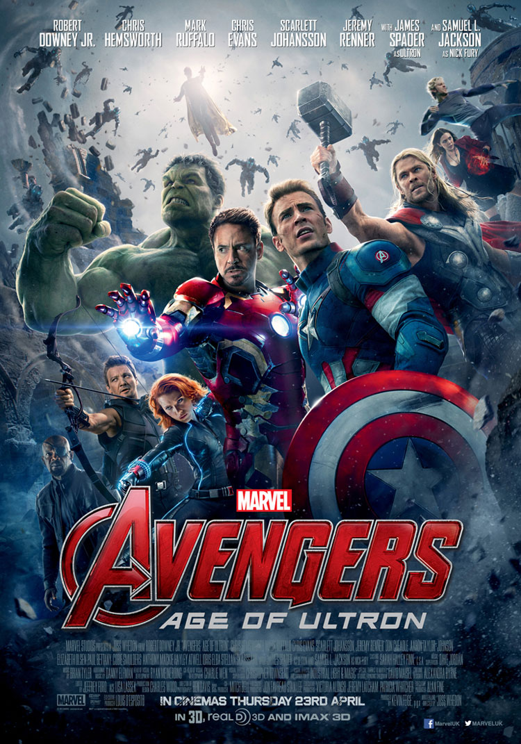avengers-age-of-ultron-poster2