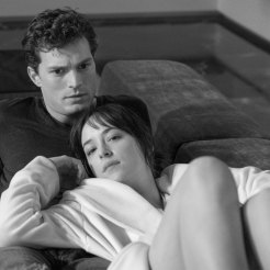fifty-shades-outtake3