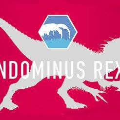 indominus-rex-jurassic-world-tease2