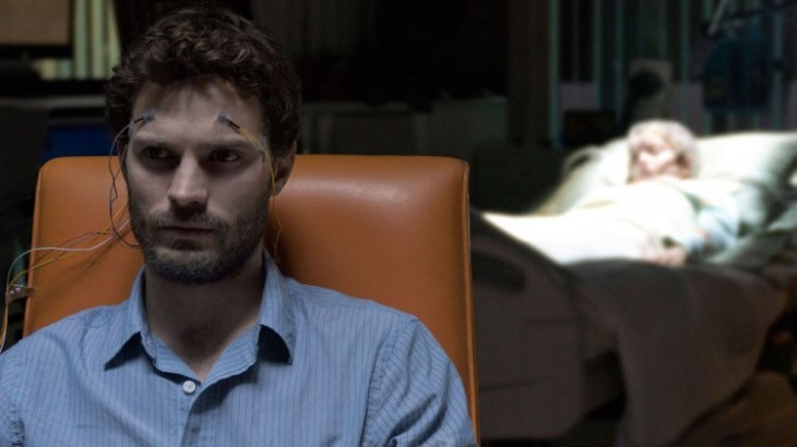 jamie-dornan-9th-life-of-louis-drax-pic1