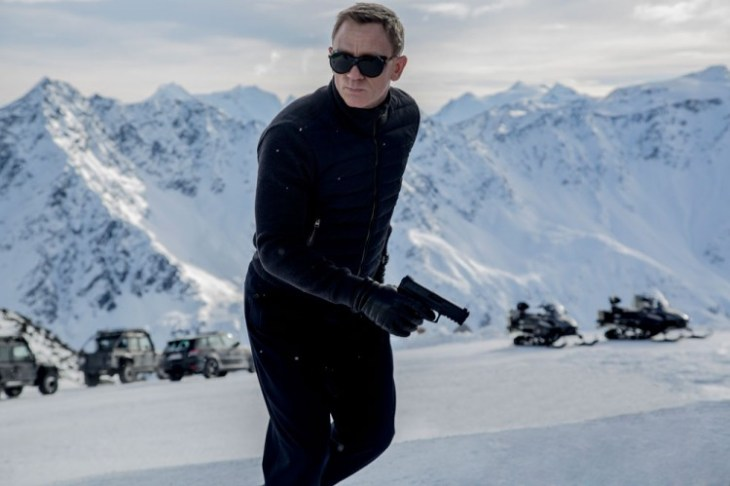 spectre-first-look-pic