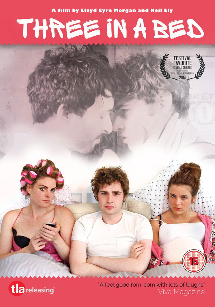 three-in-a-bed-dvd-cover