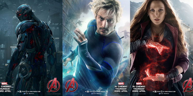 avengers-age-of-ultron-Quicksilver-triple-banner