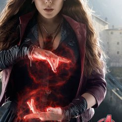 avengers-age-of-ultron-Scarlet-Witch-banner