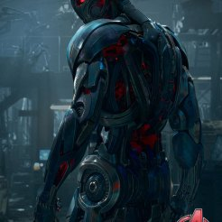 avengers-age-of-ultron-ultron2-banner