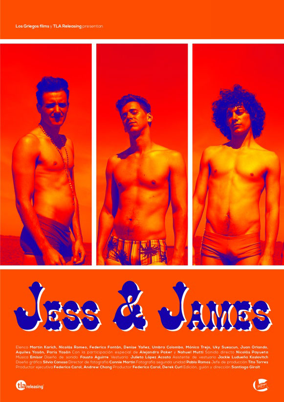 jess-and-james-poster